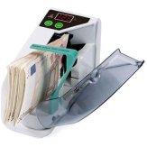 AccuBANKER AB 230 bankjegyszámláló
