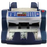 AccuBANKER AB 4000 UV/MG bankjegyszámláló