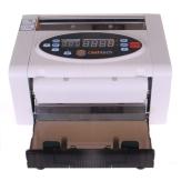Cashtech 340 A UV  bankjegyszámláló