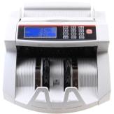 Cashtech 5100 bankjegyszámláló