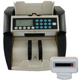 Cashtech 780 bankjegyszámláló