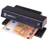 DL106 pénzvizsgáló